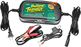BATTERY TENDER Battery Charger High Efficiency Plus 12V 5A