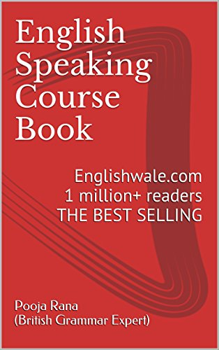 English Learning Book Pdf