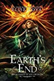 Earth's End (Air Awakens Series Book 3)