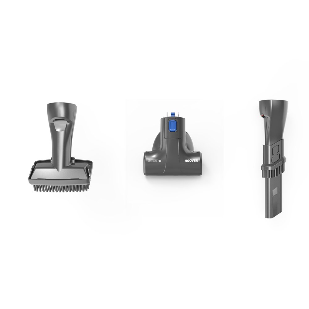 8-033 KTM Schlüsselband KTM Fahrrad Lenkertasche mit Klick-Fix Adapter