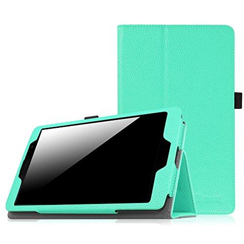 Fintie Verizon Wireless VK815 Folio