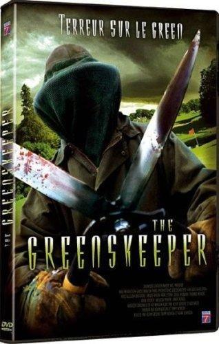 The Greenskeeper [Francia] [DVD]: Amazon.es: Allelon ...