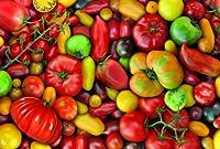 Piatnik Tomatoes 1000 Piece Jigsaw Puzzle