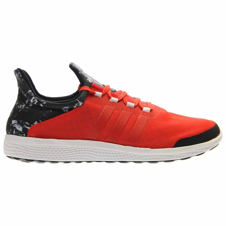 adidas Performance Men's Cc Sonic m Running Shoe
