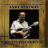 East Flatbush Blues