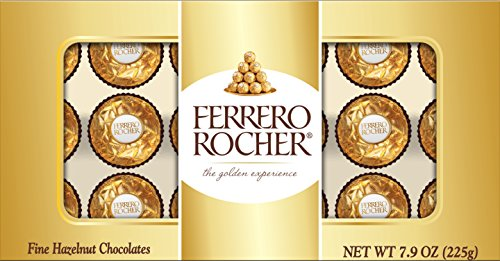 ferrero-rocher-gift-box-18-count