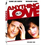Anything But Love - Volume 1