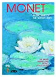 Monet - In the Time of the Waterlilies ( The Musee Marmottan Monet Collections)