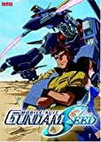 Mobile Suit Gundam SEED: Volume 4