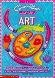 Art KS1 (Curriculum Bank)