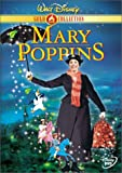 Mary Poppins (Gold Collection) Image