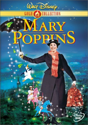 mary-poppins-gold-collection