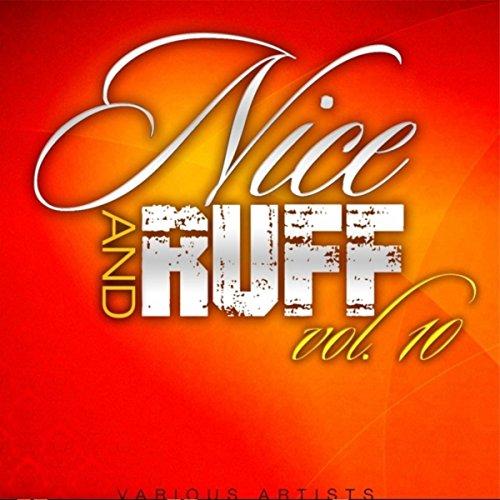 VA-Nice and Ruff Vol 10-(HBRCD 0070)-CD-FLAC-2017-YARD Download