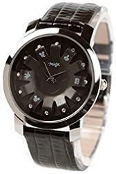 Mickey Mouse Watch for Men Elegant