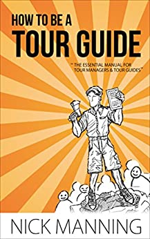 tour guide training manual The guild of professional tour guides of washington dc toggle navigation menu home about us about the guild guide code of ethics tour guides.
