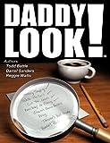 Daddy Look!, Todd Battle and Darrel Sanders, 1622301498