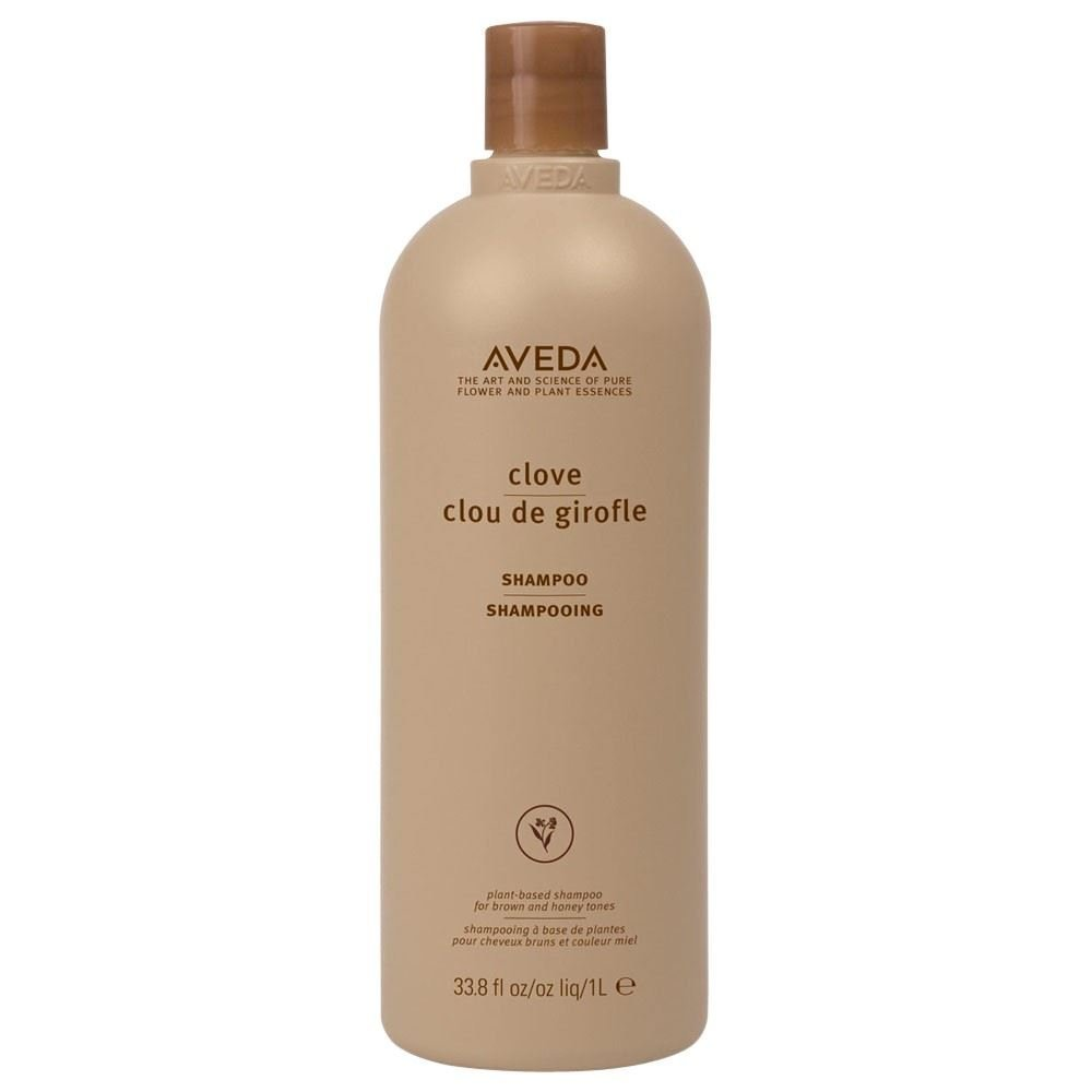 AVEDA Color Enhance Clove Shampoo 1000ml by Aveda