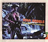 : Soul Rebels