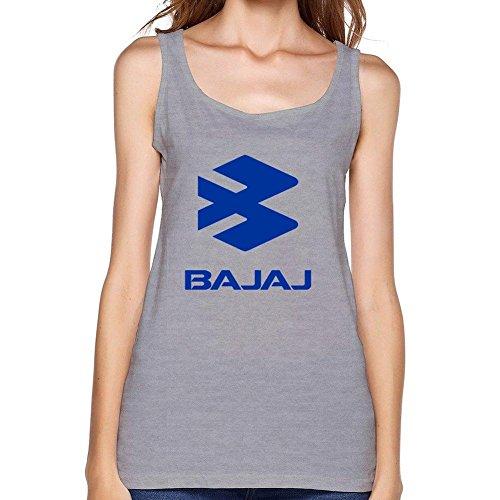 rongbang-rongbang-womens-bajaj-logo-tank-tops-size-xxxl