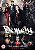 Demons: Series 1 [DVD] [2009]