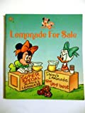 Minnie 'n Me, Lyn Calder, 0307116492