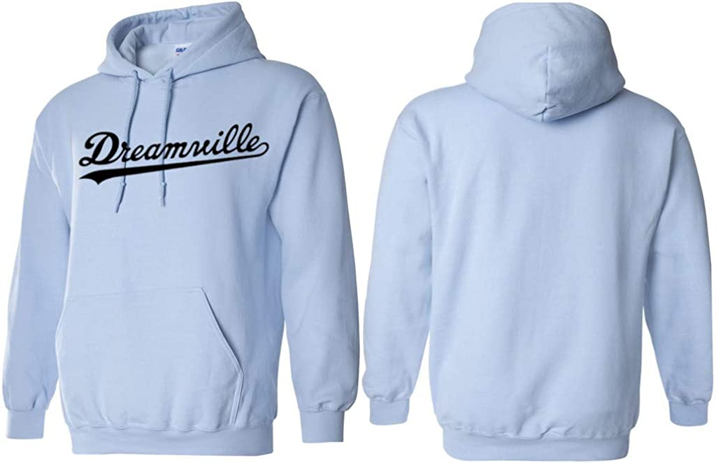 Hoodie Dreamville J Cole World Music Hip hop Born Sinner Mens Kids Youth Unisex Sweater S-5XL
