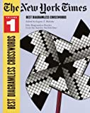 Random House Guide to Cryptic Crosswords, Stanley Newman and Eugene Maleska, 0812926080