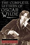 The Complete Letters of Oscar Wilde, Merlin Holland and Rupert Hart-Davis, 0805059156