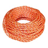 SGT KNOTS #4 Dacron Polyester Pull Cord - Small