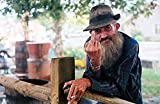 Popcorn Sutton - A Hell of a Life