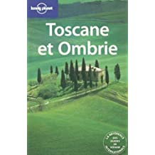Toscane et ombrie -2e ed.