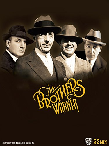 the-brothers-warner-short-version