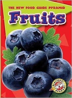 Como Descargar Un Libro Fruits It Epub