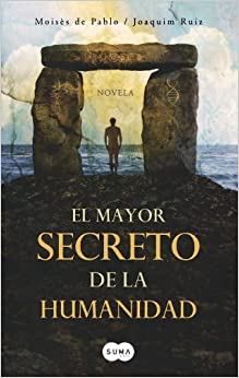 Book El mayor secreto de la humanidad (The Biggest Secret of Humanity) (Spanish Edition)