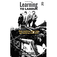 Learning to Labour