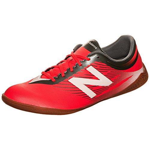 NEW BALANCE Furon Dispatch in scarpe da calcio uomo