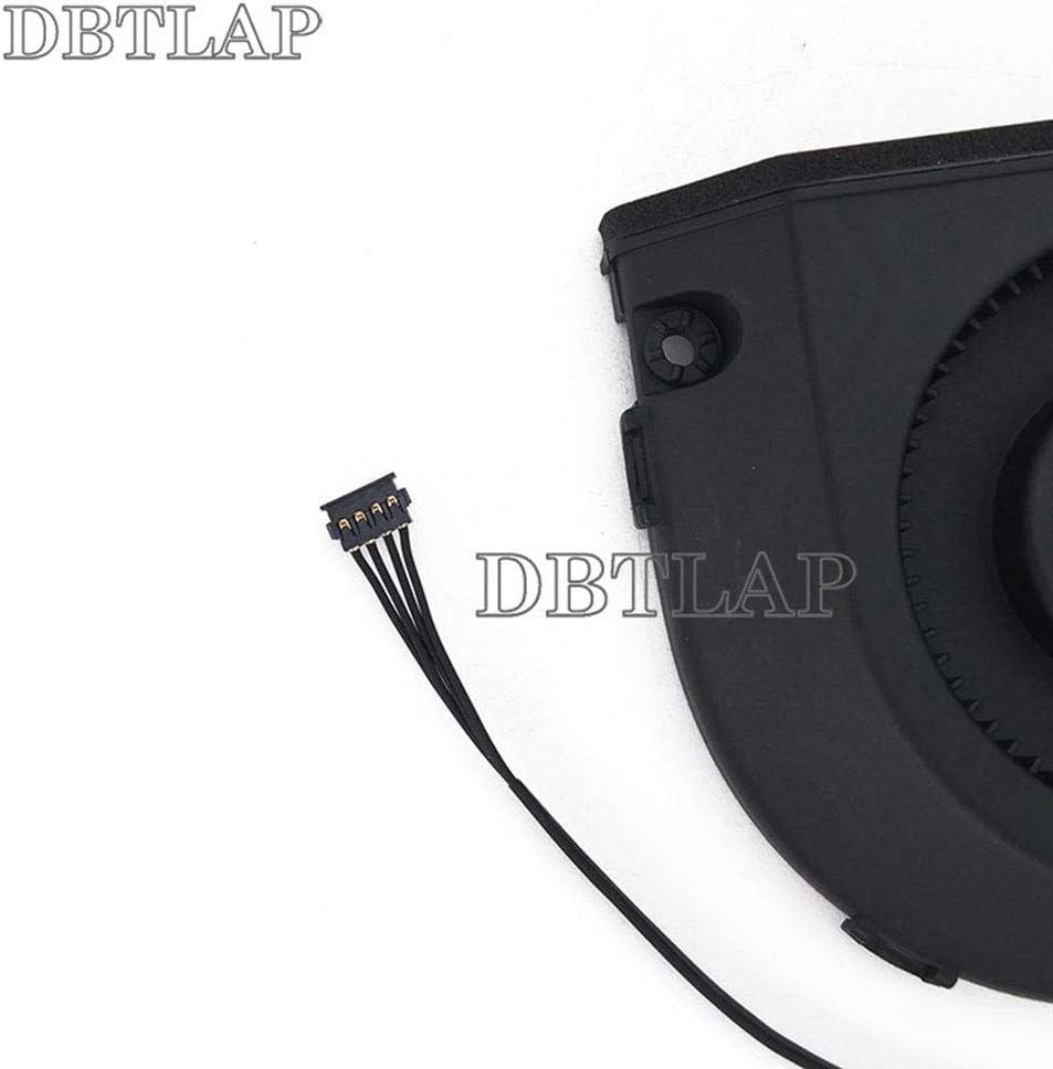 SLLEA AC//DC Adapter for NetStreams SPU65-109 27-33V 80W Switching Power Supply Cord PSU