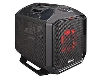 Torre de PC gamer barata