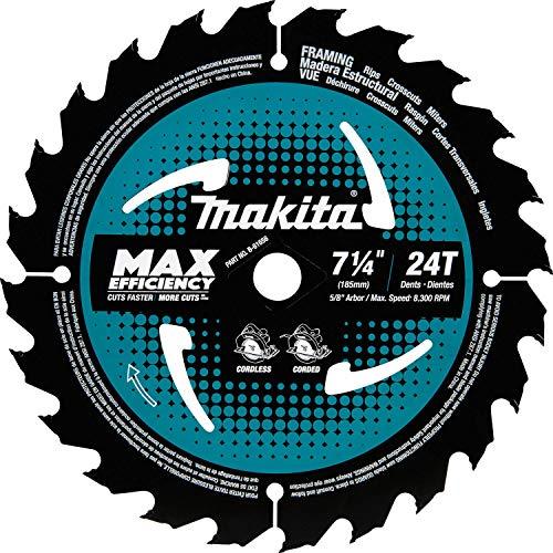 Makita B-61656 7-1/4