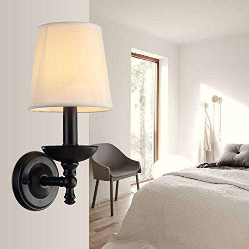 american-village-wall-living-room-wall-lamps-bedroom-bedside-wall-lamp-modern-minimalist-aisle-light