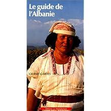Guide de l''Albanie
