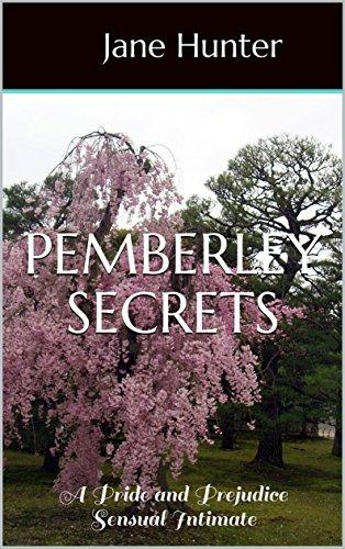pemberley-secrets-a-pride-and-prejudice-sensual-intimate