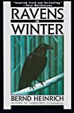 Ravens in Winter, Heinrich, 1476782342