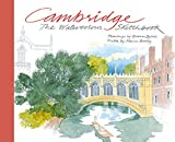 img - for Cambridge: The Watercolour Sketchbook book / textbook / text book