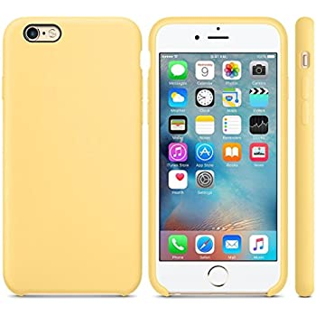 Amazon.com: For iPhone 6S 4.7inch Case,Keklle Luxury Fashion ...