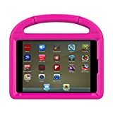 Best Apple Friend Ipad Cases - iPad 9.7 Case, iPad 9.7 Covers for Kids Review