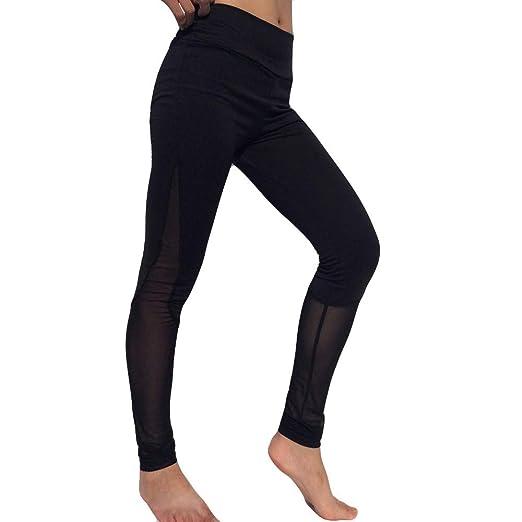 e92f350d4783 Memela Yoga pants