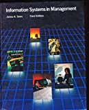 Information Systems in Management, Senn, James A., 0534074820