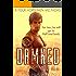 Damned (Four Horsemen MC Book 3)