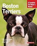 Boston Terriers, Susan Bulanda, 0764147471